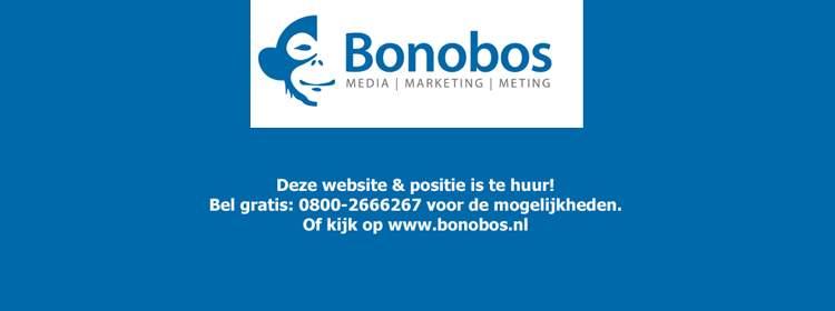 Uitvaart in Groningen